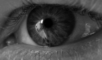 eye - problems